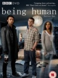 Being Human- Seriesaddict